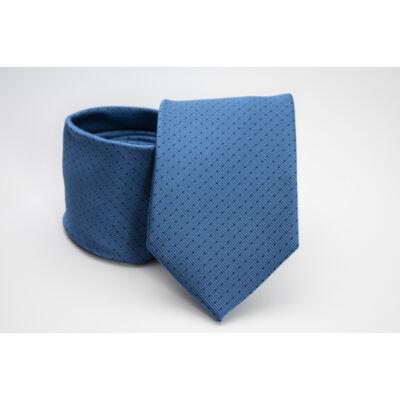 Pöttyös nyakkendő