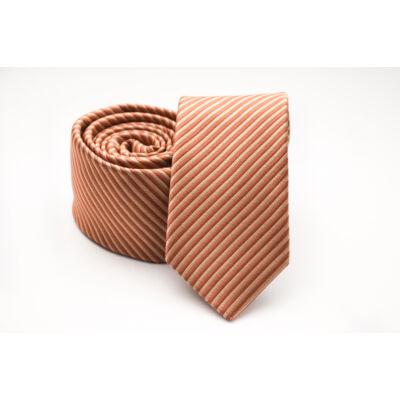 Slim csíkos nyakkendő