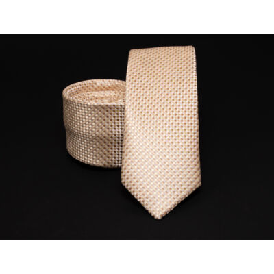 slim selyem nyakkendő